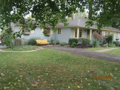 6550 SPRING HILL DR, Hillsboro, OH 45133 - Photo 2
