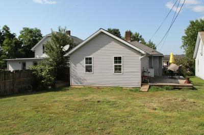535 HARRISON ST, New Lexington, OH 43764 - Photo 2