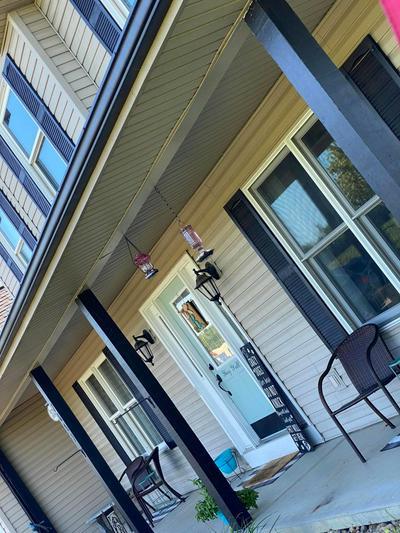 7669 RICHLAND RD NE, Rushville, OH 43150 - Photo 2