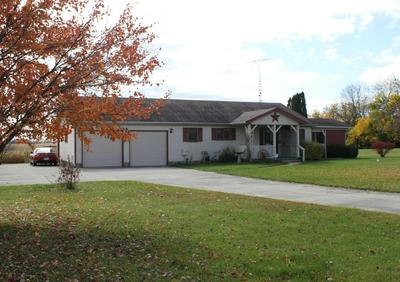 10281 MCCARTY RD, Woodstock, OH 43084 - Photo 2