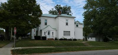 156 N CHERRY ST, Mount Gilead, OH 43338 - Photo 2