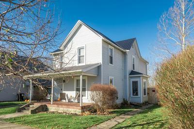 319 W MAIN ST, Cardington, OH 43315 - Photo 2
