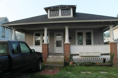535 HARRISON ST, New Lexington, OH 43764 - Photo 1