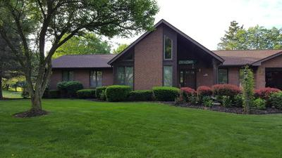 200 RIVER DR, PROSPECT, OH 43342 - Photo 2