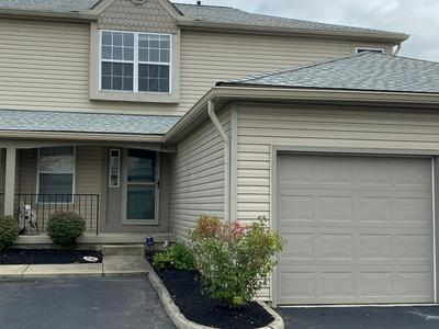 1846 HOBBES DR # 74C, Hilliard, OH 43026 - Photo 1