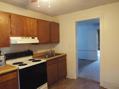 46 SHORT ST, NELSONVILLE, OH 45764 - Photo 1