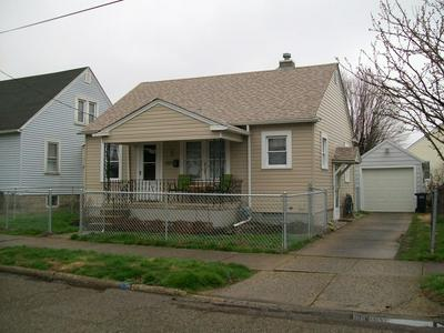 1203 W 7TH AVE, LANCASTER, OH 43130 - Photo 1