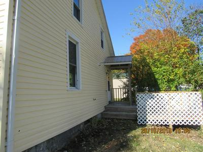 349 E HIGH ST, CIRCLEVILLE, OH 43113 - Photo 2