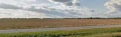 0 N US HWY 23, Delaware, OH 43015 - Photo 2