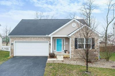 838 CANAL ST, DELAWARE, OH 43015 - Photo 2