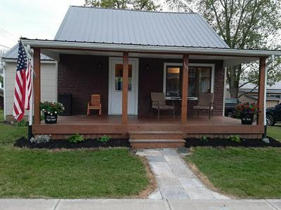 115 W HIGH ST, Amanda, OH 43102 - Photo 1