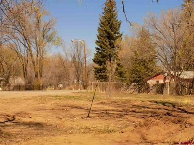 860 GODDARD AVE, Ignacio, CO 81137 - Photo 2