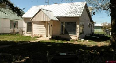 1455 SUMMIT ST, Norwood, CO 81423 - Photo 1