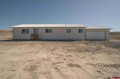 5140 BALDY CT, Delta, CO 81416 - Photo 1