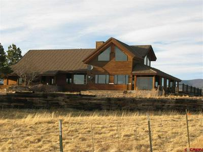 28890 CO RD 33 EE, Saguache, CO 81149 - Photo 1