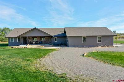 63252 PEARL RD, Montrose, CO 81403 - Photo 2