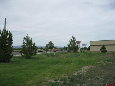 TBD VALLEY VIEW DR - LOT 1, Delta, CO 81416 - Photo 1