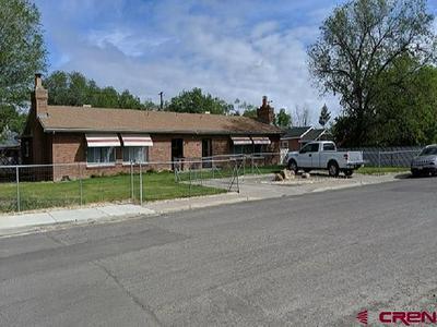 601 S 10TH ST # 601, Montrose, CO 81401 - Photo 1