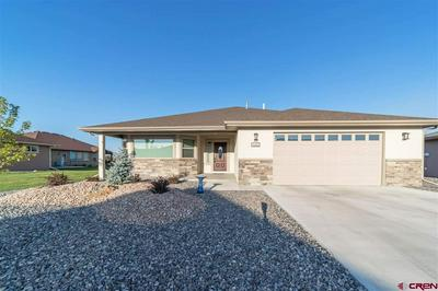 1279 PEPPERTREE DR, Montrose, CO 81401 - Photo 2