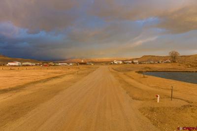 200 GRIFFING RD, Gunnison, CO 81230 - Photo 1
