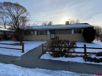 1300 AVON DR, Montrose, CO 81401 - Photo 1
