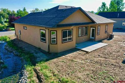 63558 LAKE SHORE DR, Montrose, CO 81403 - Photo 2