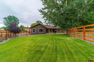 13917 6360 CT, Montrose, CO 81403 - Photo 1