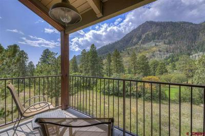 961 N TAMARRON DR # 578579, Durango, CO 81301 - Photo 1