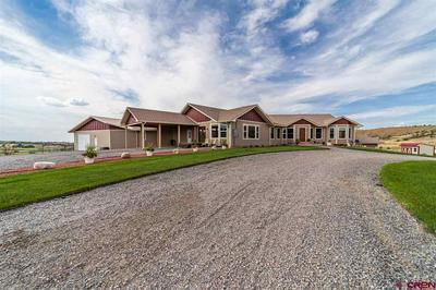 65010 SOLAR RD, Montrose, CO 81403 - Photo 2