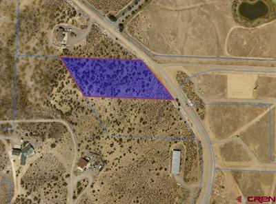LOT 3 6300 ROAD, Montrose, CO 81403 - Photo 2