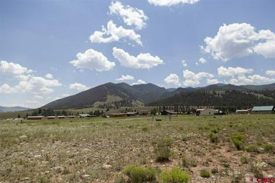 466 APEX DR, Creede, CO 81130 - Photo 1