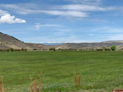 48347 US HIGHWAY 50, Gunnison, CO 81230 - Photo 2