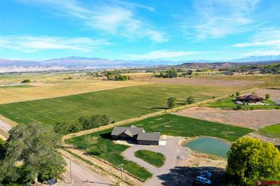 63252 PEARL RD, Montrose, CO 81403 - Photo 1
