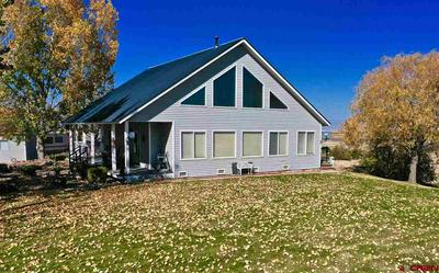 61455 TOMBSTONE DR, Montrose, CO 81403 - Photo 1