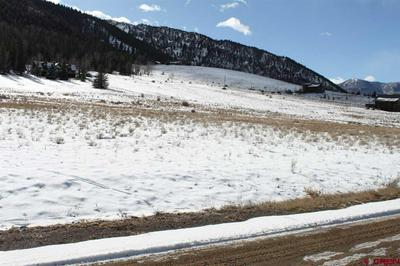 364 DIAMOND RD, Creede, CO 81130 - Photo 1