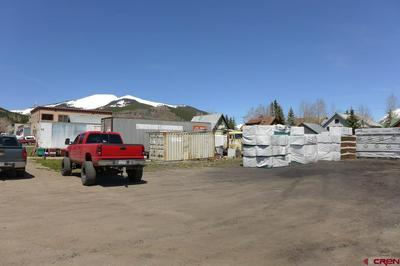 LOTS 19-23 BELLEVIEW AVENUE, Crested Butte, CO 81224 - Photo 2