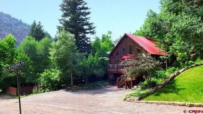 148 LORETTA CT, Ouray, CO 81427 - Photo 2