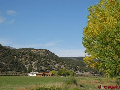 20565 ROAD G, Cortez, CO 81321 - Photo 1