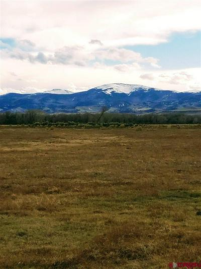 N CORD 3 W, Monte Vista, CO 81144 - Photo 1