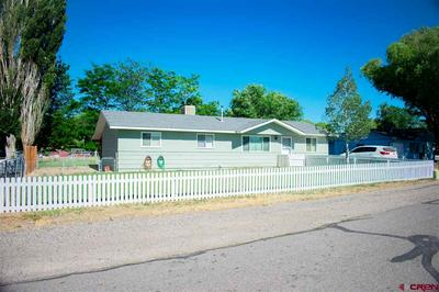 550 LABOR ST, Delta, CO 81416 - Photo 1