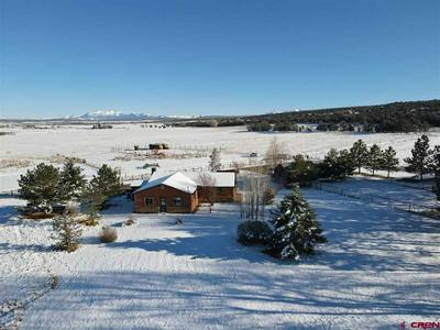 890 COUNTY ROAD Z42, Norwood, CO 81423 - Photo 1
