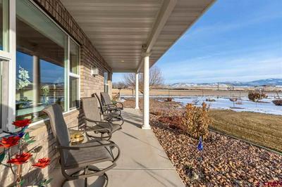3241 YARROW WAY, Montrose, CO 81401 - Photo 2