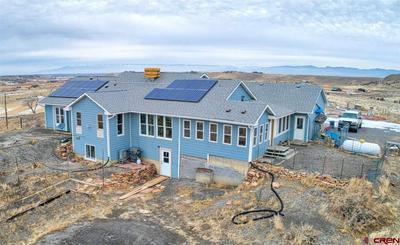 65000 SOLAR RD, MONTROSE, CO 81403 - Photo 2