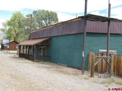 340 8TH ST, Saguache, CO 81149 - Photo 1