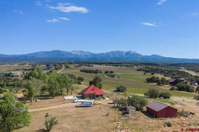 170 COUNTY ROAD 123, Hesperus, CO 81326 - Photo 1
