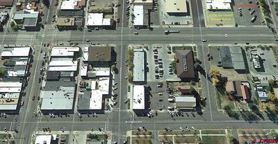 301 W US HIGHWAY 50, Gunnison, CO 81230 - Photo 2
