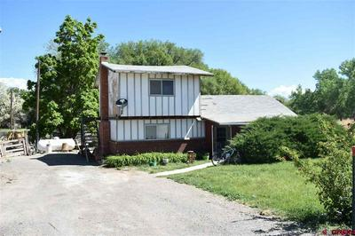 4988 OLD WAGON RD, Delta, CO 81416 - Photo 2