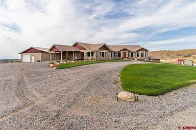 65010 SOLAR RD, Montrose, CO 81403 - Photo 1