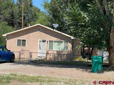 1723 DARWIN AVE, Monte Vista, CO 81144 - Photo 2