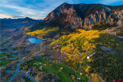 948 RIDGE RD, Crested Butte, CO 81224 - Photo 1